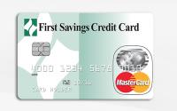 www.firstsavingscc.com