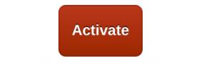 www.nordstromcard.com/activate