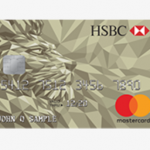 www.us.hsbc.com/gold Invitation Number