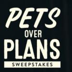 www.hgtv.com/petsoverplanssweepstakes