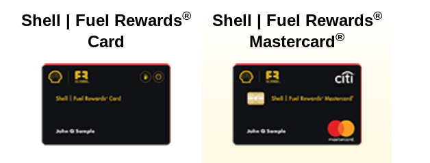 Shell.us Get Rewards