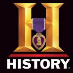 History.com/Authorize