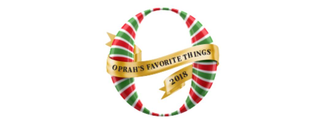 www.oprah.com/instantwin18