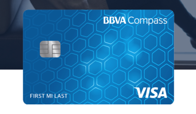 BBVACompass.com/Go/ClearPoints