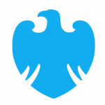 BarclaysLoanOffer.com