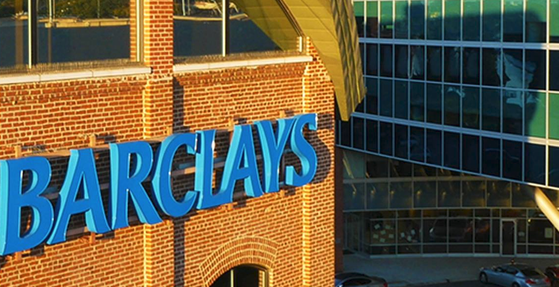 BarclaysLoanOffer.com reviews