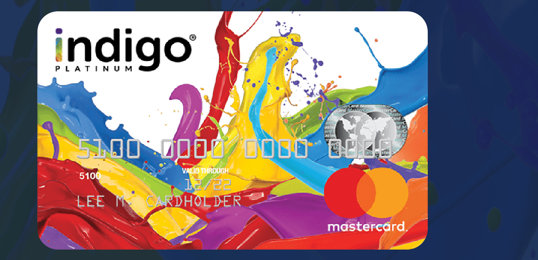 Genesis fs card services login