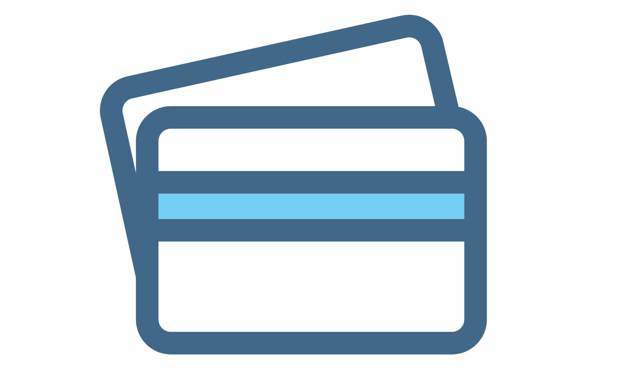 www.capitalone.com/securedcard/deposit
