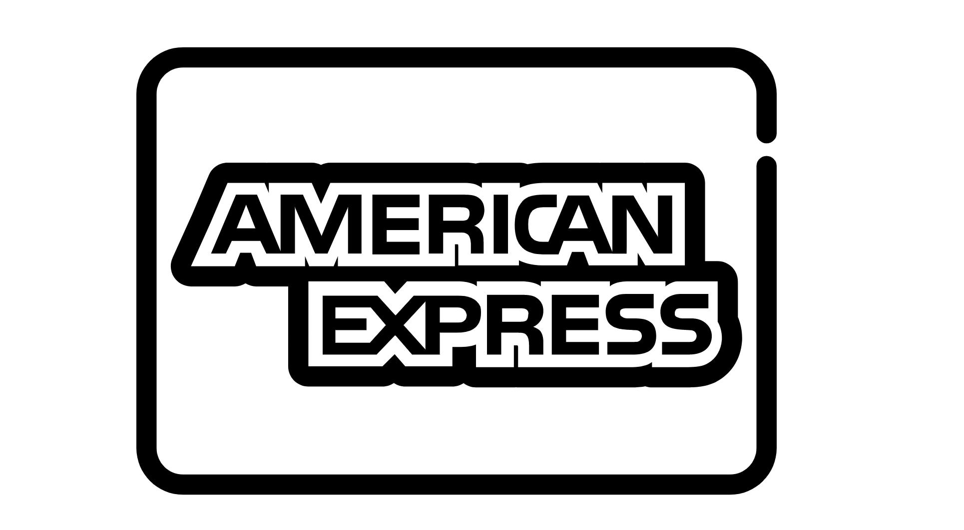 www.americanexpress.com/createaccount