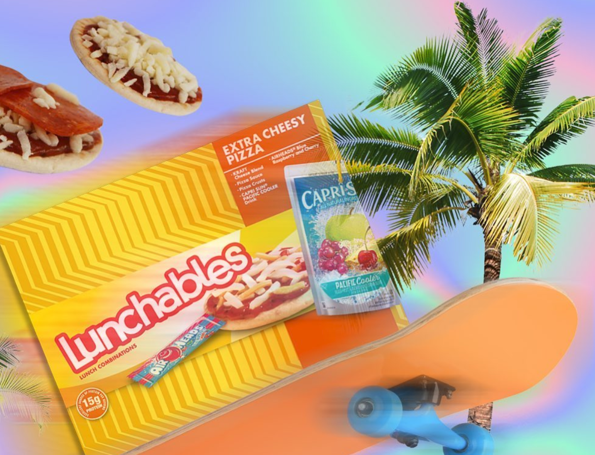 www.lunchablessweepstakes.com