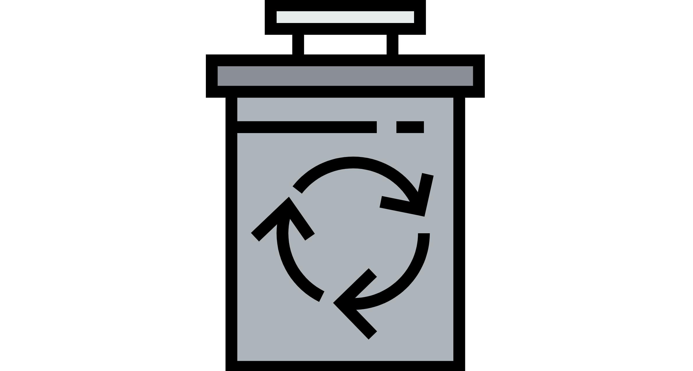 www.directv.com/recycle