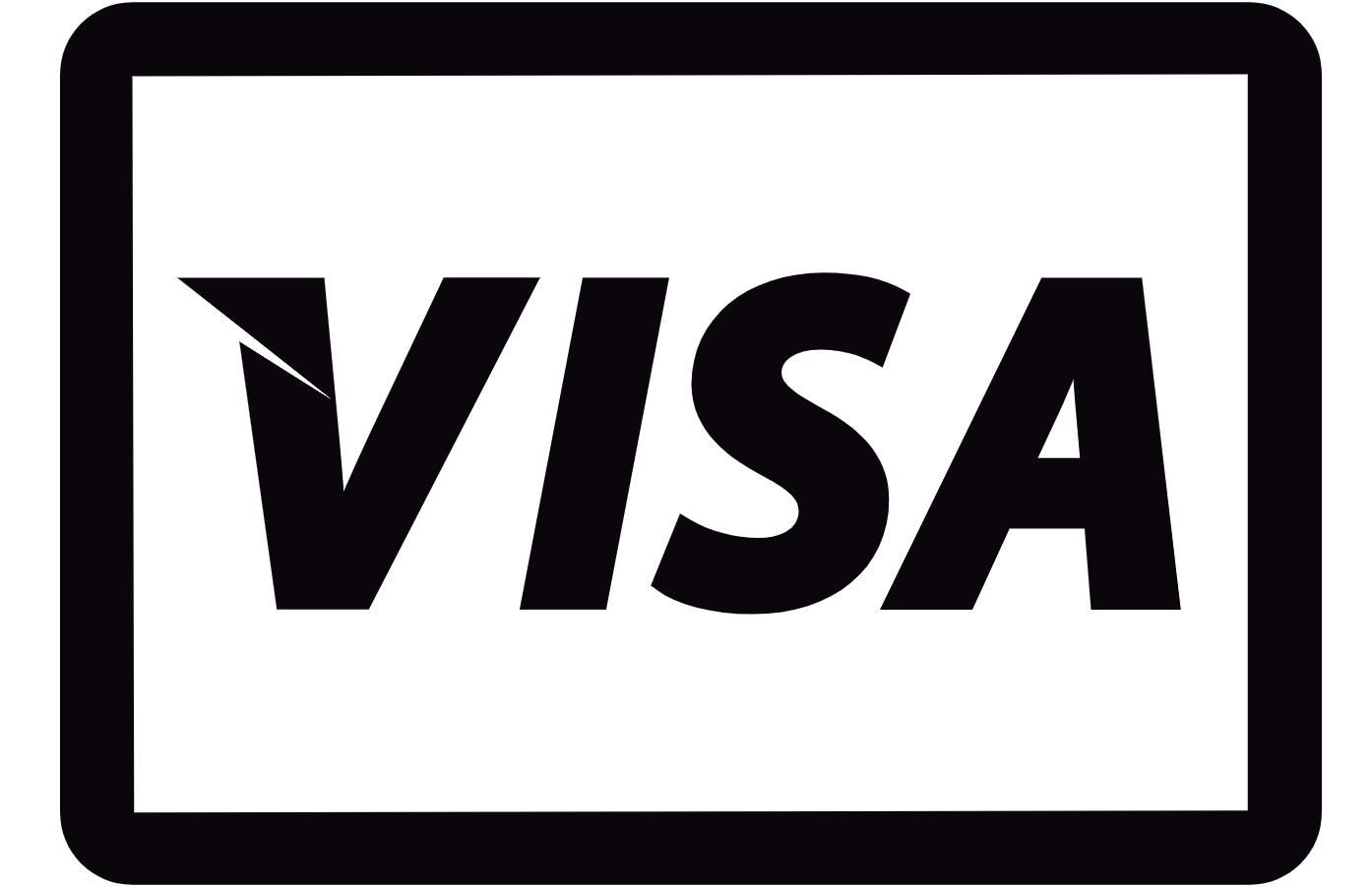 ezcardinfo.com visa