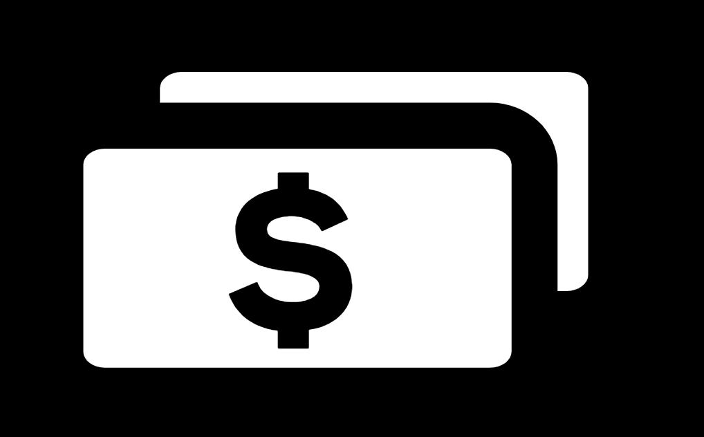 prepaid.bipetrebates.com activate